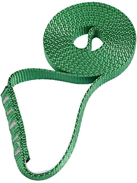 Petzl Anneau Schlinge 120 cm grün